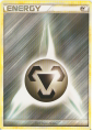 Energia Metallo DP.png