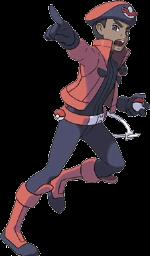 Pokémon Ranger MXY.png
