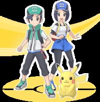 Protagonisti e Pikachu Masters.png