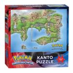 Puzzle da 550 pezzi 7.9x7.9x2 in No.US-PR-201607-7818 della USAopoly (2016).png