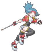 Ranger Solana.png