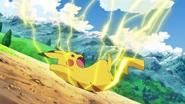 Ash Pikachu Controscudo.png