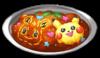 Curry con decorazioni G.png