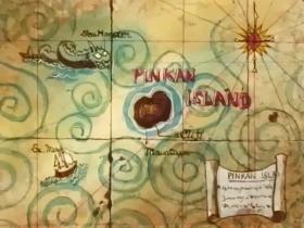 Isola Pinkan Mappa.png