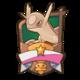 Masters Emblema Vittoria su Latios.png