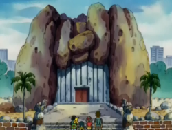 Palestra di Ferrugipoli Anime.png