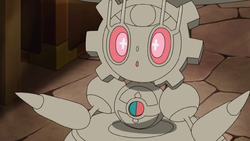 Paver Magearna.png