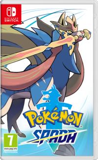 Pokémon Spada Boxart ITA.png