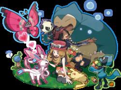 Pokémon io&te artwork.png