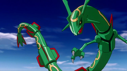 Rayquaza F07.png