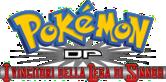 Pokémon - DP I Vincitori della Lega di Sinnoh