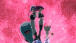 Team Rocket Mondo Specchio.png