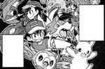 Ash Pokémon SSM.png