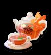 Café Mix Tisana Lilligant.png