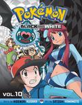Pokémon Adventures BW volume 10.png