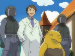 Scientist and Drowzee.png