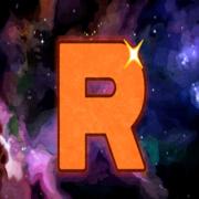 Team Rocket Mindscape.png