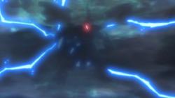 Zekrom anime.png