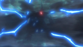Zekrom anime.png