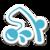 Emblema Pesca.png