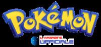 Pokémon Il Magazine Ufficiale (Panini Magazines) Logo.png