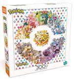 Puzzle da 300 pezzi 1.8x7.9x7.9in Set.02900 No.029037 della Buffalo Games (2019).jpg