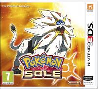 Pokémon Sole Boxart ITA.png