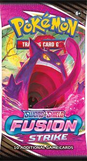 SWSH8 Booster Gigantamax Gengar.jpg