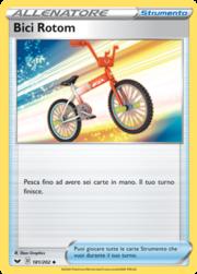 BiciRotomSpadaeScudo181.png