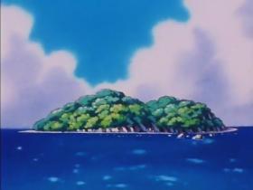 Isola Tarroco.png
