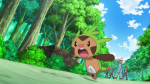 Lem Chespin Azione.png