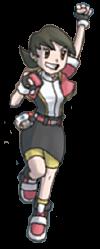 Luana Ranger.png