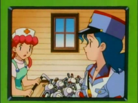 Nurse Joy Magnemite.png