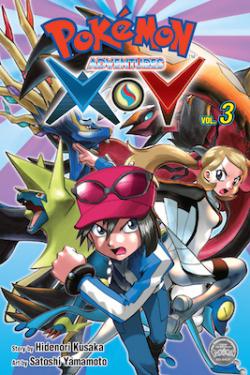 Pokémon Adventures XY SA volume 3.png