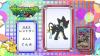 Pokémon Quiz XY067.png