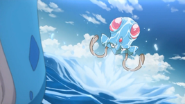 Rosso Tentacool PO.png