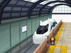 Stazione di Fiordoropoli e Zafferanopoli interno HGSS.png
