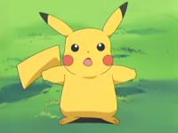 Team Rocket Pikachu.png
