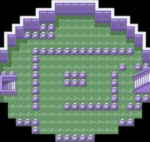 Torre Pokémon P2 RFVF.png