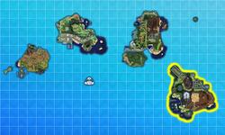 Alola Ula Ula Map.png