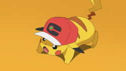 Ash Pikachu Cappello Giramondo.png