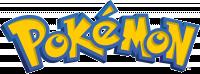 Logo Pokémon.png