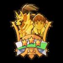 Masters Emblema Lo scudo che ulula all'eternità 3★.png