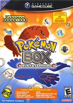 Pokémon Box - Rubino e Zaffiro.png