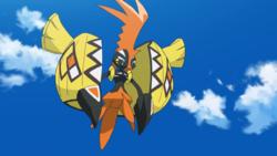 link = Pokémon protettori (anime)#Tapu Koko