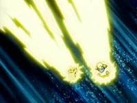 Ash Pikachu Tuono.png