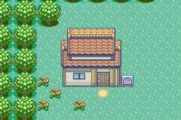Casa del giocatore M esterno S.png
