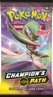 Champion Path Booster Gardevoir.png