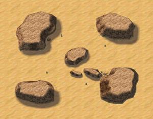 Deserto Haina 2.png