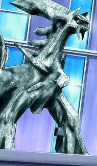 Dialga statua.png